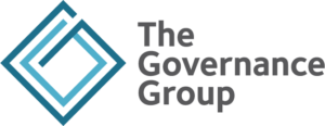 The Governance Group Logo